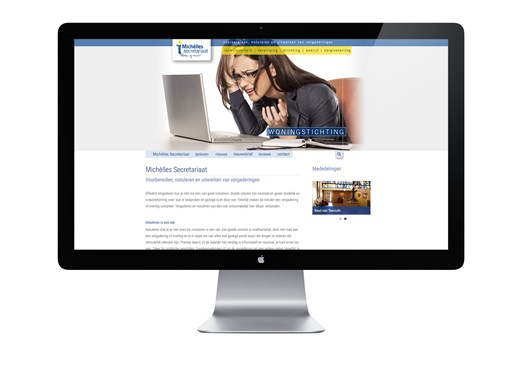 Nieuwe-website-Michèlles-Secretariaat